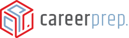 Careerprep, Cape Town Logo